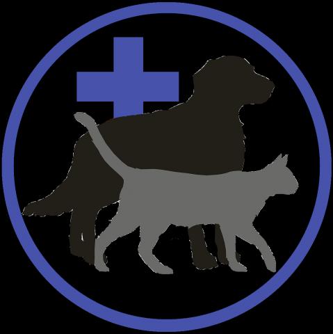Скорая ветеринарная помощь вашим домашним любимцам!