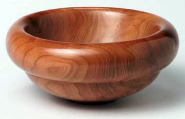 изделия из дерева ручной работы, куплю в Берлине
