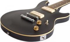 Обменяю гитару Cort M-520