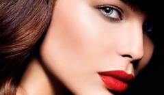 Подчеркните свое совершенство! Перманентный макияж