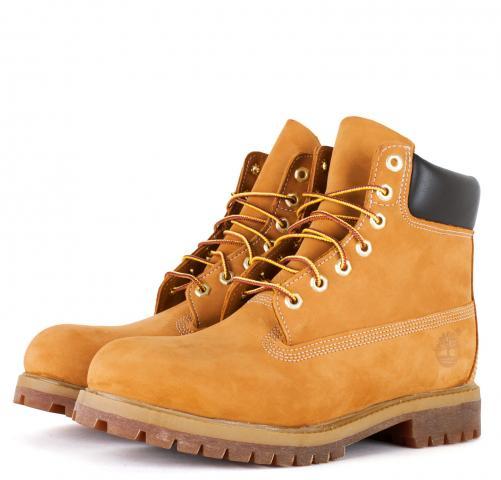 оптовая торговля обувью и одеждой