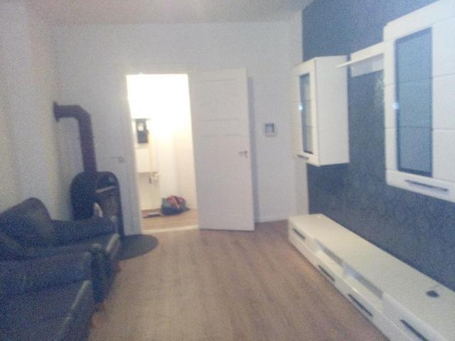 1 комнатная квартира в Нойкельне