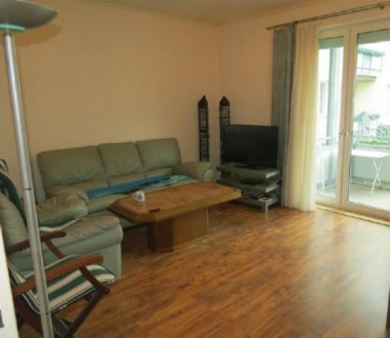 2 комнатная квартира к продаже в Берлине