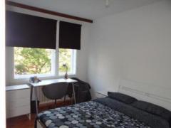 3-х комнатная квартира для аренды в Берлине