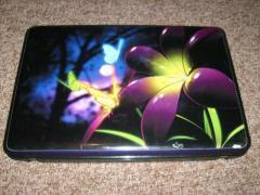 Продам подержанный ноутбук Toshiba L645D.