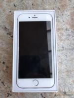 Подержанный IPhone 6 на 16 ГБ