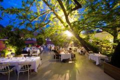 Международная кухня приглашает на работу в Берлине