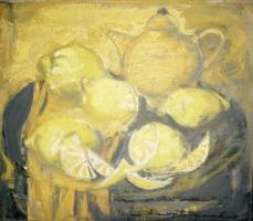 Продажа картин профессиональных художников