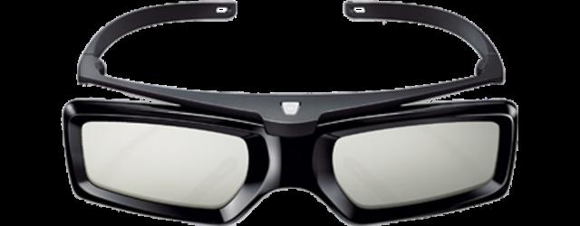Продам в Берлине 3D очки