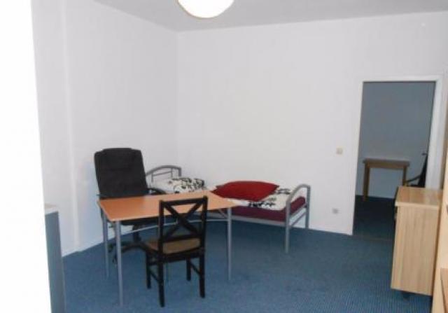 Сдается квартира в Берлине после ремонта 530 €