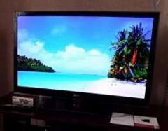 Продам телевизор в Берлине (42 дюйма)