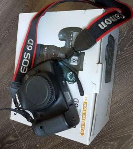 Японский фотоаппарат, продам в Берлине