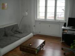 Сдается красивая квартира в Берлине 780€