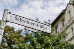 Продажа квартиры в Берлине, район Фридрихсхайн