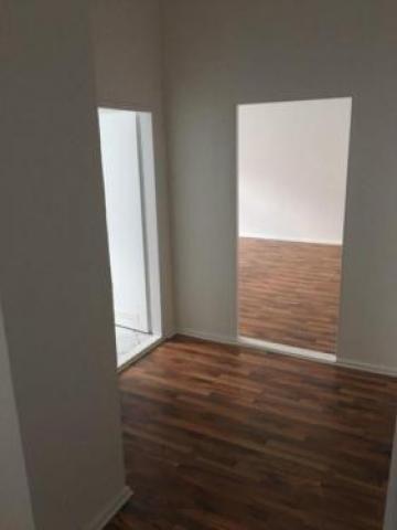 3-комнатная квартира в Берлине (Фридрихсхайн)