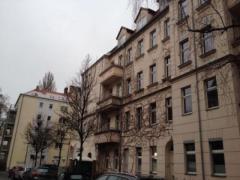 3-х комнатная квартира в Берлине на долгий срок