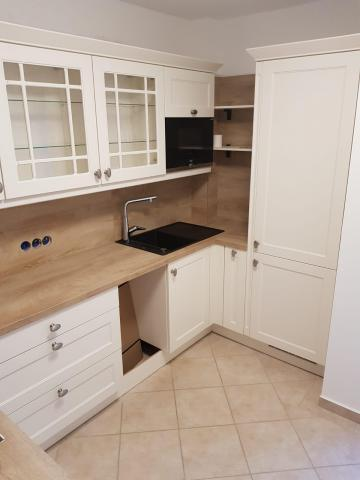 Cборщик кухонной мебели