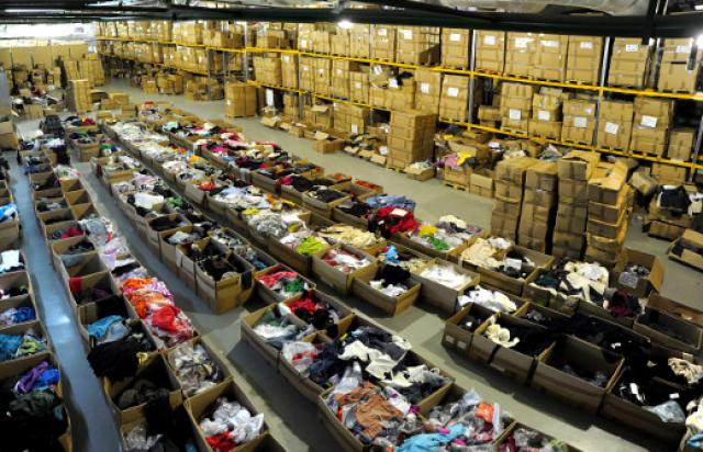 стоки мебели из Германии, стоки быт техники из Германии, стоки евр. одежды из Германии.