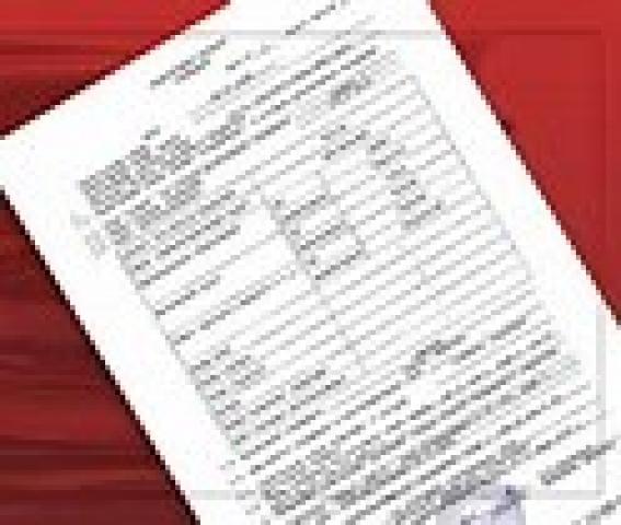 Представительские и правовые  услуги  зарубежным   компаниям с Особой Экономической зоне Юга России
