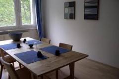 квартира в Берлине за 600 euro