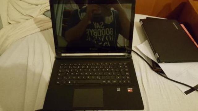 продам ноутбук в Берлине