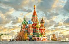 Ищу попутчицу девушку для поездки в Россию