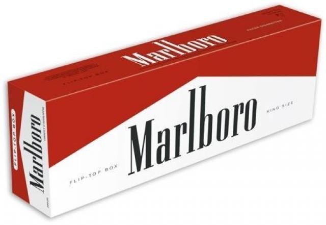 Куплю сигареты берлине сигареты космос купить в москве
