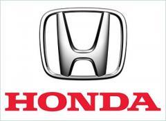 Honda Accord Type S 2013 Берлин, продам своё авто в отличном состоянии.