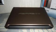 Продам нетбук laptop Acer Aspire