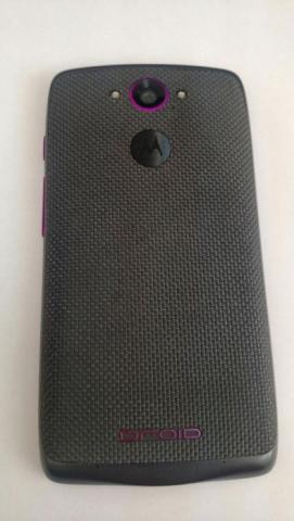 Motorola Droid Turbo XT1254 Продам смартфон в Берлине из США