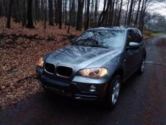 Продам в Берлине BMW X5